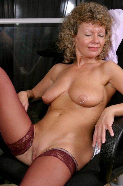 sexy weiber gratis porno omas free