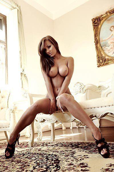 Bilder babes nackt Nude Girls