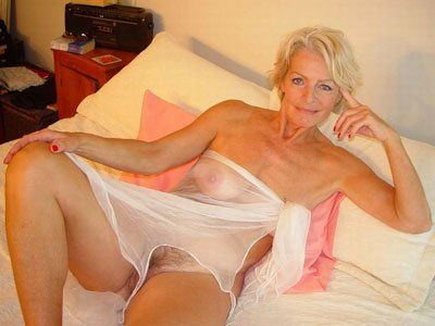 tantra massagen bayern sex fotos paare