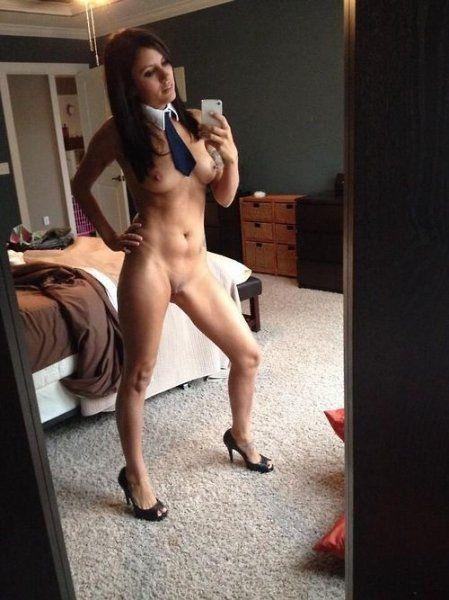 high heels nackt sex mannheim