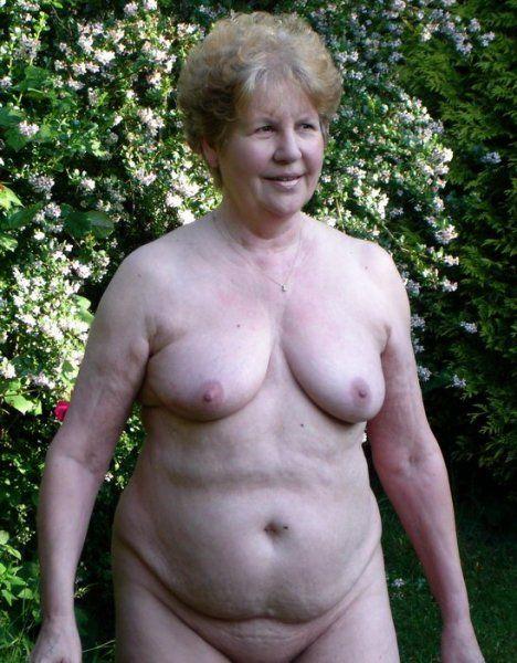 omas porno kostenlos nackte mädchen sexy