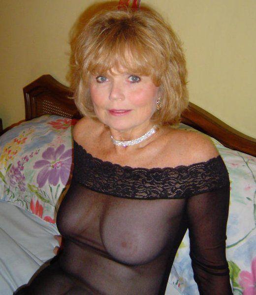 granny porno kostenlos geile sex girls