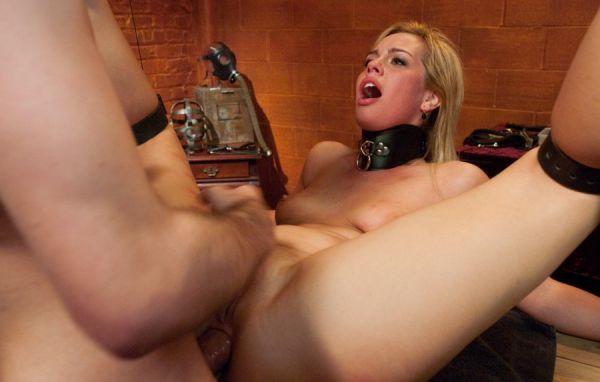 big dick sex suche frau für swingerclub