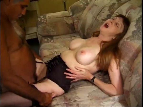 Fucking english mature beth morgan 1